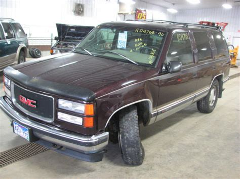 electronic stability control 1996 gmc yukon electronic toll collection service manual 1996 gmc yukon transfer case repair manual mp1225hd silverado sierra 1500