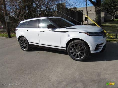range rover white 2018 2018 yulong white metallic land rover range rover velar r