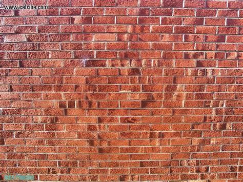 pattern wall brick brick pattern wallpaper wallpaper wide hd
