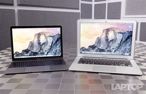 Unit Display Mcbook Air 13inch I5 apple macbook air 13 inch early 2015 review and benchmarks