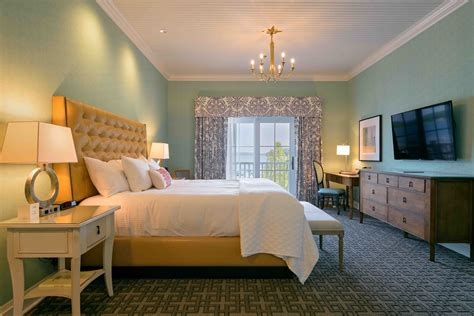 lakeside bedrooms lakeside rooms hotel walloon