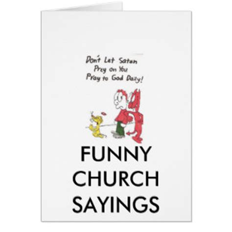 Birthday Cards With Sayings Funny Greeting Verses Cards Funny Greeting Verses Card