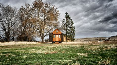 Susan Susanka 9 benefits of living in a tiny house