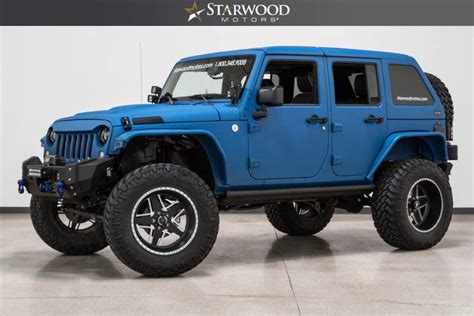 starwood motors jeep starwood motors 2015 jeep wrangler unlimited s best