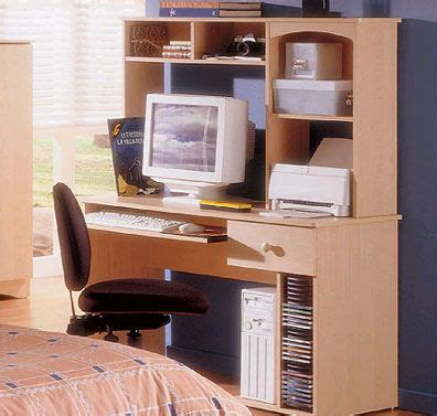 bedroom computer table computer desks for bedrooms and home offices