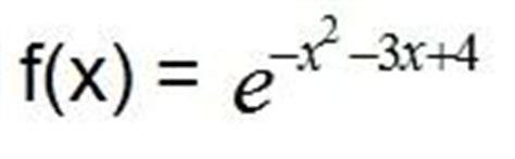 und innere ableitung e funktion ableiten ableitung aufgaben 220 bungen