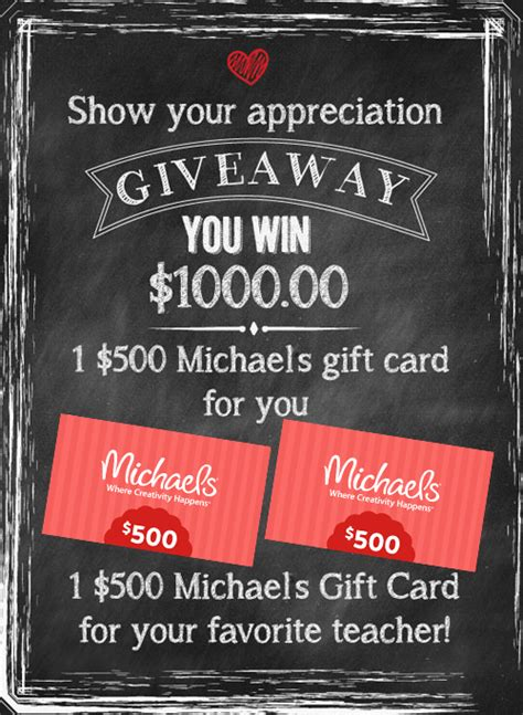 Gift Card Giveaway Template by Printable Appreciation Gift Card By Thirty