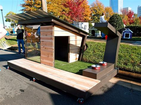 dog house sales best 25 amazing dog houses ideas on pinterest warm dog house dog temperature and