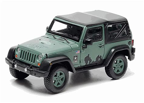Jeep Things All Things Jeep Collectible Jeep Wrangler U S Army Soft