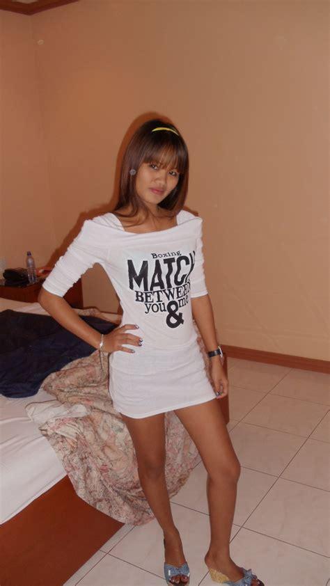 philippine women for sale philippine women for sale blackhairstylecuts com