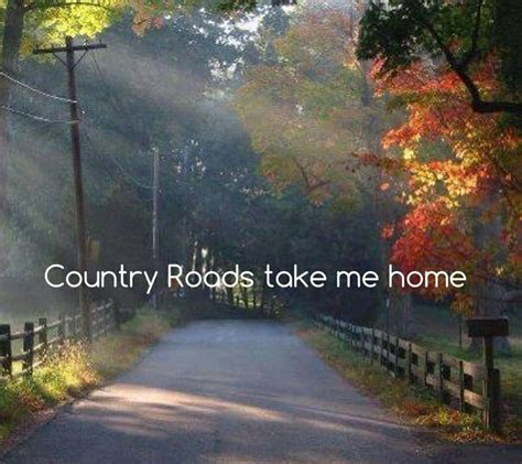 51 best images about country roads on farms