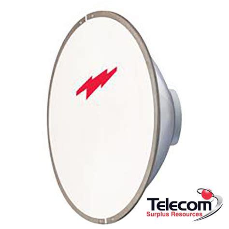 radiation pattern envelope reference rpe dragonwave andrew antenna technologies llc 21 2 23 6ghz