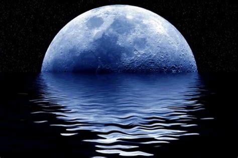 imagenes de lunes hermosas im 225 genes lindas de la luna