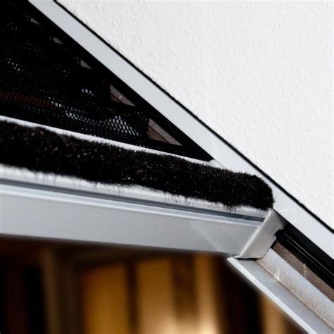dachfenster plissee plissee f 252 r dachfenster fliegengitter insektenschutz 30 9