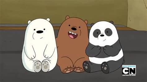 We Bare Bears Baby Iphone All Hp uggghh so baby bears from we bare bears baby