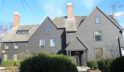 house of 7 gables house of the seven gables salem 28 images house of the