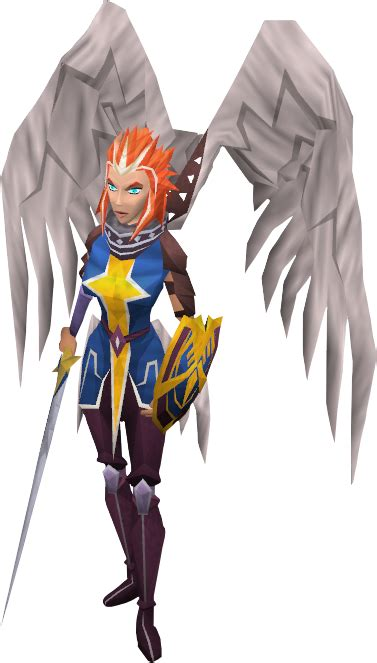 commander zilyana runescape wiki fandom powered by wikia