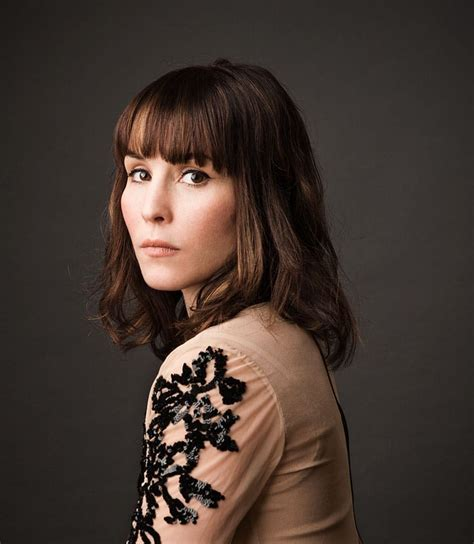 dragon tattoo actress picture of noomi rapace