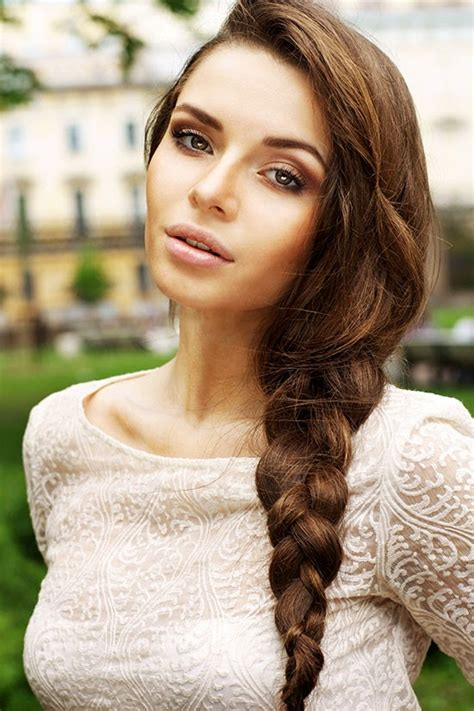 braid styles for the corporate office confidence boosting hairstyles for the office