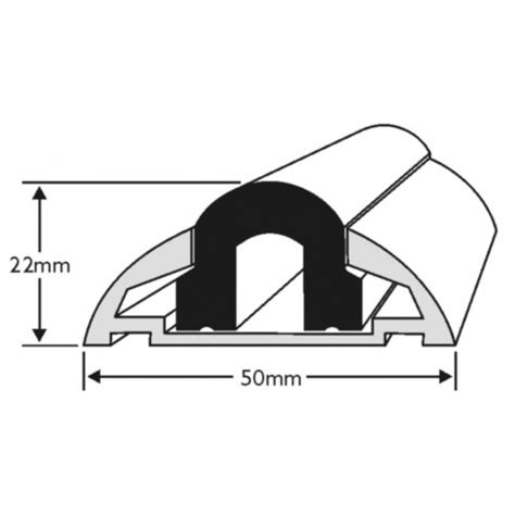 boat fenders direct voucher code ali 604