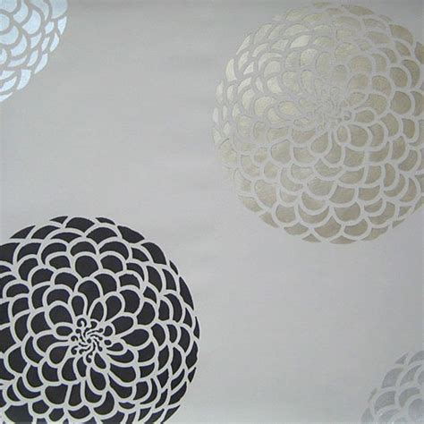 wall stencil templates free 7 best images of printable flower stencils for walls