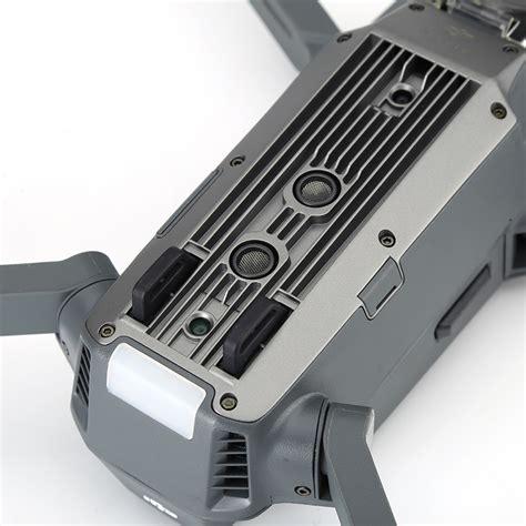 dji mavic pro mini folding camera drone gpsglonass km range  camera min flight time
