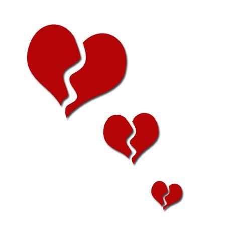 galo com galeria love broken world broken love clipart