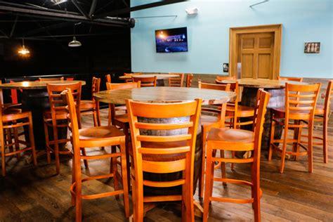 nola brewery tap room nola brewery tap room new orleans nightlife venue