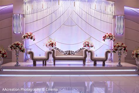 Walima Decor & Lighting in Cerritos, CA Pakistani Wedding