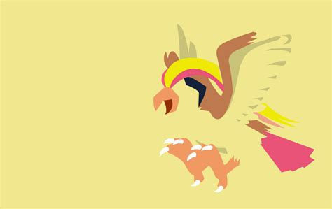 pidgeot car pidgeot hd wallpaper full hd pictures