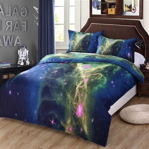 3d bedding sets 3d bedding set duvet cover bed sheet pillow cases green