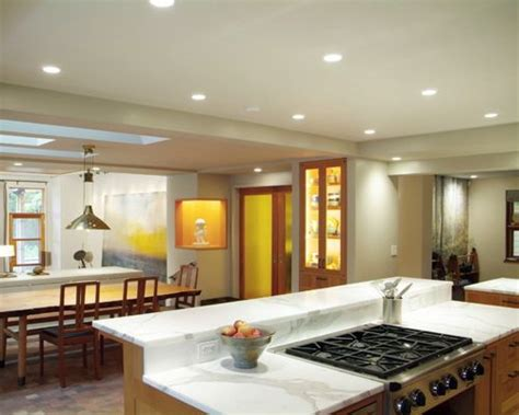 island cooktop houzz island gas cooktop home design ideas pictures remodel