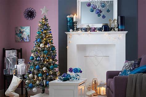wilkinsons xmas decorations wilkinsons decorations billingsblessingbags org