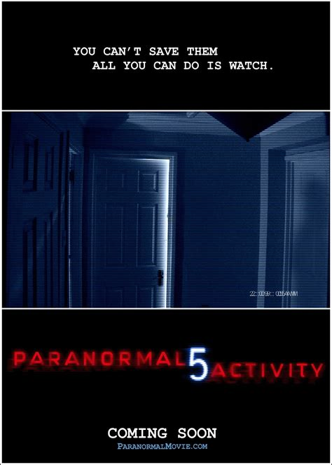 film ghost dimension paranormal activity the ghost dimension action movie