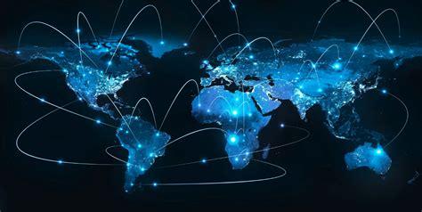 world web aniversario de la world wide web
