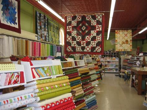 Quilt Shop Wisconsin by Eastern Iowa Quilt Shops Traveling Quilter