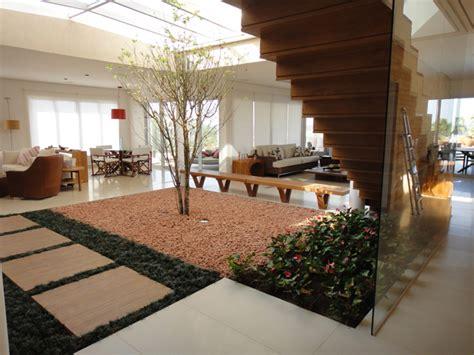 garden inside house jardim de inverno 50 fotos incr 237 veis para fazer em casa