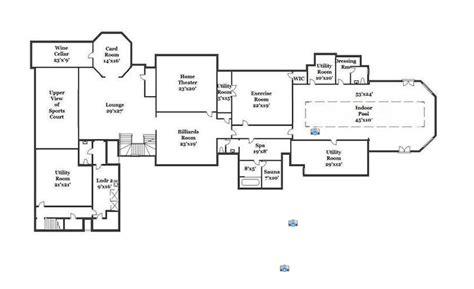 keeping up appearances house floor plan best keeping up appearances house floor plan ideas