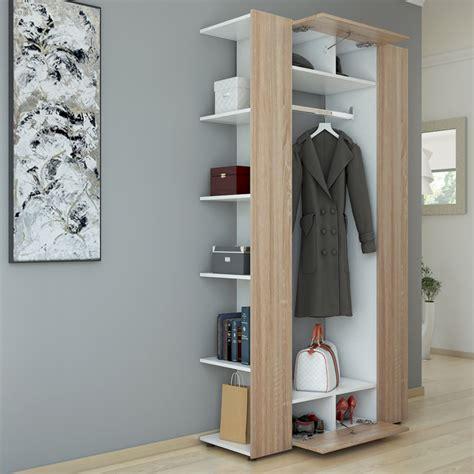 guardaroba con scarpiera guardaroba armadio armadio a muro scaffale pannello