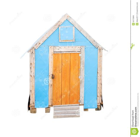 dog house background dog house on white royalty free stock images image 32175869