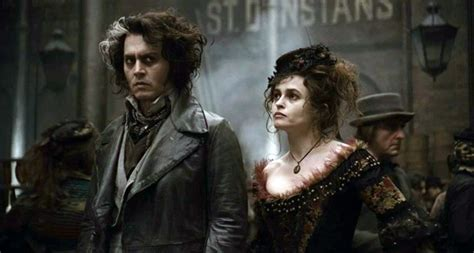 The Office Sweeney Todd by This Week In December 21st 2007