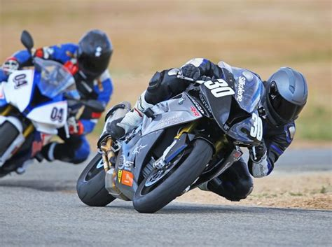 bmw presents fast and sweepstakes sport rider