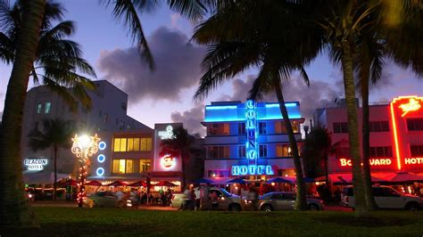 south beach miami south beach wallpapers wallpaper cave