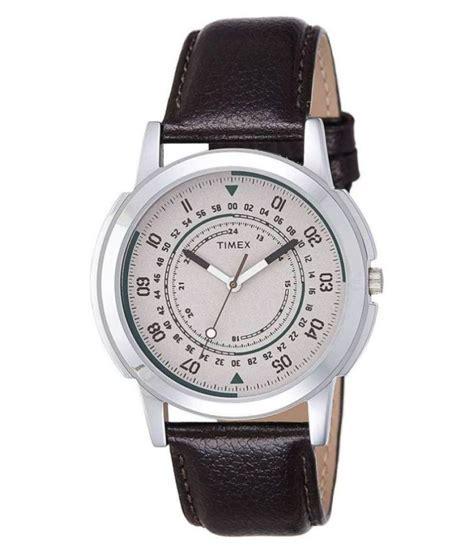 Timex Original timex original for fashion buy timex