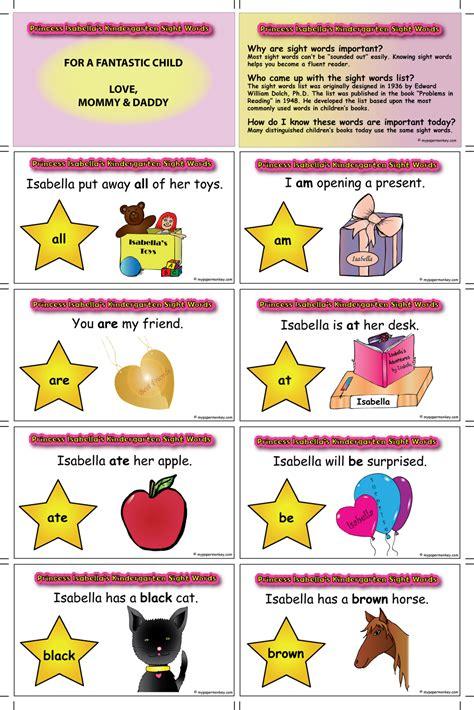 flash card maker for kindergarten carol brooke children s book author illustrator