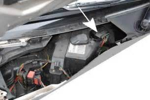 Renault Clio Heater Resistor New Renault Clio 2 Ii Thalia Heater Blower Fan Resistor