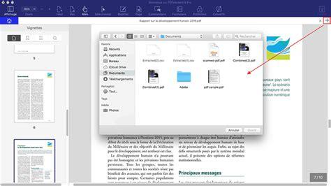 layout creator osx creation logo mac os x