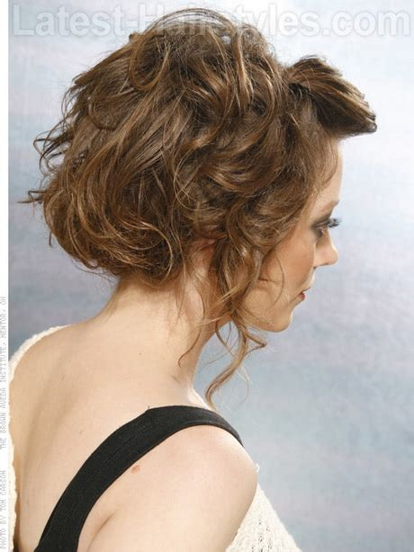 Wedding Hairstyles For Shoulder Length Layered Hair by Wedding Hairstyles For Shoulder Length Hair