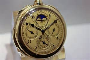 Watches For Sale Patek Philippe Pocket Watches For Sale Patek 5990 Price
