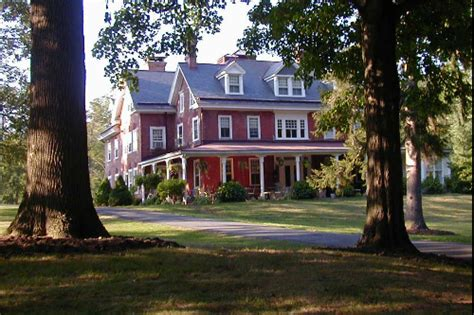 hershey pa bed and breakfast best romantic b b near hershey pennsylvania bed and